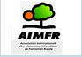 AIMFR