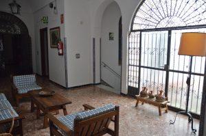 Yucatal Residencia